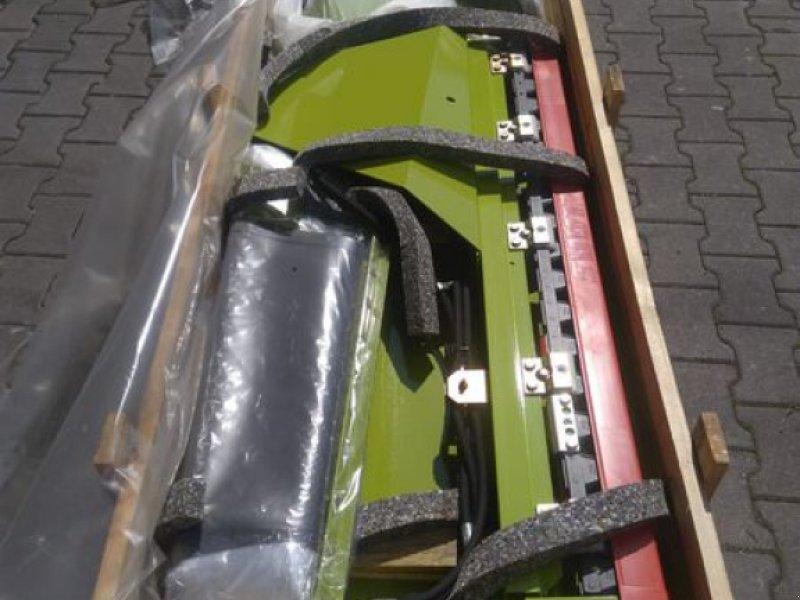 Sonstiges Mähdrescherzubehör des Typs CLAAS RAPSAUSRÜSTUNG V660, Neumaschine in Arnstorf (Bild 1)
