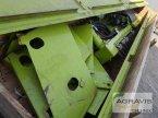 Sonstiges Mähdrescherzubehör des Typs CLAAS RAPSAUSRÜSTUNG VARIO SCHNEIDWERK in Melle-Wellingholzhau