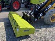 Sonstiges Mähdrescherzubehör typu CLAAS Rapsbox für Vario Schneidwerke Lexion, Gebrauchtmaschine w Schutterzell