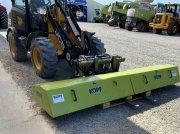 Sonstiges Mähdrescherzubehör des Typs CLAAS Rapsbox passend für Vario Schneidwerke Lexion, Gebrauchtmaschine in Schutterzell