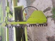 CLAAS Rapsmesser Прочие комплектующие для зерноуборочных комбайнов