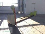 Sonstiges Mähdrescherzubehör des Typs CLAAS Rapstisch 4,50 m, Gebrauchtmaschine in Spelle
