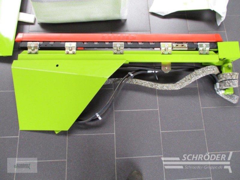 Sonstiges Mähdrescherzubehör des Typs CLAAS Rapstisch/Rapsmesser, Gebrauchtmaschine in Wildeshausen (Bild 3)
