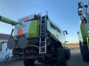 Sonstiges Mähdrescherzubehör типа CLAAS Strohverteiler für Lexion 770 und 780, Gebrauchtmaschine в Schutterzell