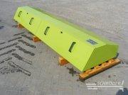 Sonstiges Mähdrescherzubehör des Typs CLAAS Transportkiste für Rapsausrüst, Gebrauchtmaschine in Penzlin
