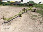 Sonstiges Mähdrescherzubehör des Typs CLAAS Transportwagen 5,10 m ekkor: Twistringen