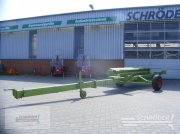 Sonstiges Mähdrescherzubehör des Typs CLAAS Transportwagen, Gebrauchtmaschine in Twistringen