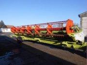 CLAAS V 1050 Прочие комплектующие для зерноуборочных комбайнов