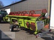 CLAAS V 660 Прочие комплектующие для зерноуборочных комбайнов