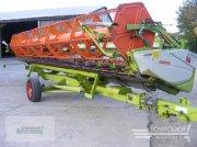 Sonstiges Mähdrescherzubehör des Typs CLAAS V 750, Gebrauchtmaschine in Völkersen