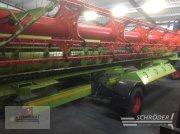 CLAAS V 900 Прочие комплектующие для зерноуборочных комбайнов