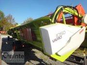Sonstiges Mähdrescherzubehör des Typs CLAAS V1050 Schneidwerk, Gebrauchtmaschine in Lichtenau-Kleinenber