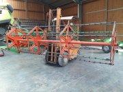 Sonstiges Mähdrescherzubehör des Typs Deutz-Fahr Haspel 4,2m, Gebrauchtmaschine in Tamm