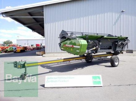 Sonstiges Mähdrescherzubehör typu Fendt SCHNEIDWERK 5,50M POWER FLOW, Gebrauchtmaschine v Bamberg (Obrázok 1)