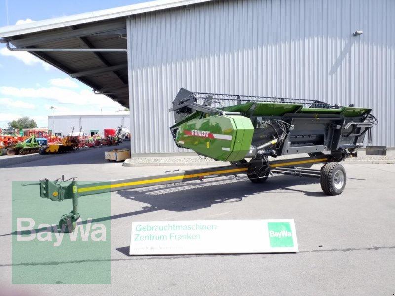 Sonstiges Mähdrescherzubehör des Typs Fendt SCHNEIDWERK 5,50M POWER FLOW, Gebrauchtmaschine in Bamberg (Bild 1)