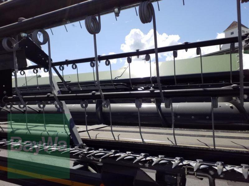 Sonstiges Mähdrescherzubehör typu Fendt SCHNEIDWERK 5,50M POWER FLOW, Gebrauchtmaschine v Bamberg (Obrázok 9)
