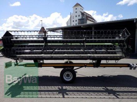 Sonstiges Mähdrescherzubehör typu Fendt SCHNEIDWERK 5,50M POWER FLOW, Gebrauchtmaschine v Bamberg (Obrázok 6)