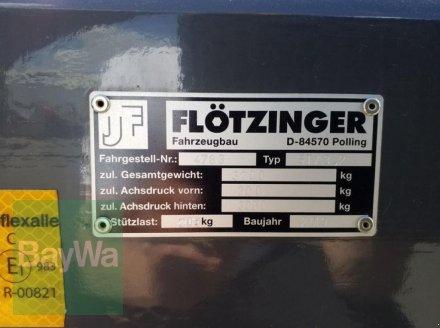 Sonstiges Mähdrescherzubehör typu Fendt SCHNEIDWERK 5,50M POWER FLOW, Gebrauchtmaschine v Bamberg (Obrázok 22)