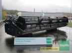 Sonstiges Mähdrescherzubehör des Typs Fendt SCHNEIDWERK POWER FLOW 6,80 M v Bamberg