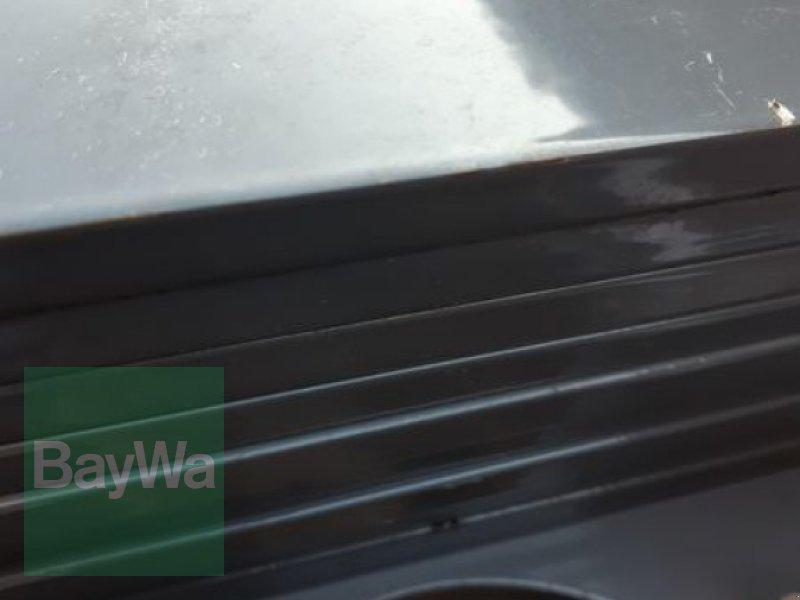 Sonstiges Mähdrescherzubehör des Typs Fendt Z- ZUSATZGEW. MD #Z402 *N*, Gebrauchtmaschine in Bamberg (Bild 7)