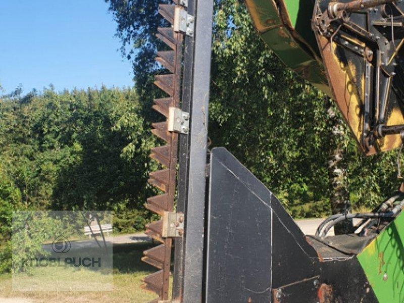 Sonstiges Mähdrescherzubehör tip Geringhoff Grainstar 480, Gebrauchtmaschine in Stockach (Poză 3)