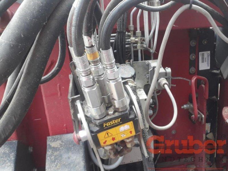 Sonstiges Mähdrescherzubehör des Typs Geringhoff HVV 660 Harvest Star, Gebrauchtmaschine in Ampfing (Bild 3)