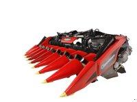 Geringhoff Mais Star Horizon Прочие комплектующие для зерноуборочных комбайнов