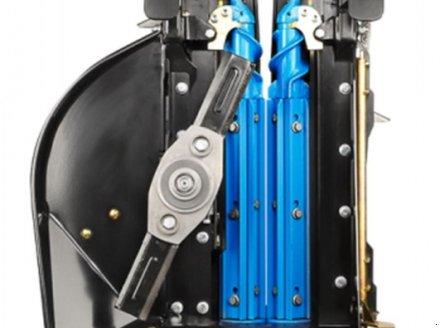 Sonstiges Mähdrescherzubehör типа Geringhoff MS-Horizon 800FB, Neumaschine в Ampfing (Фотография 2)