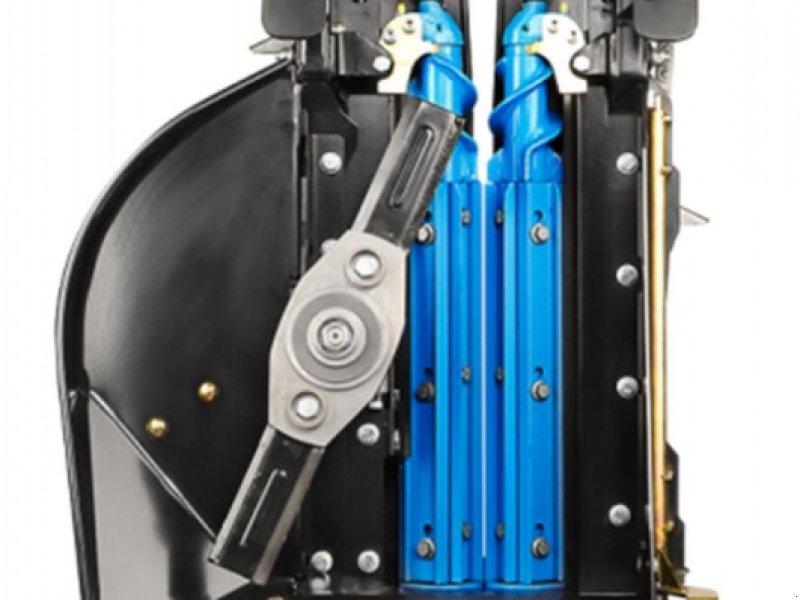 Sonstiges Mähdrescherzubehör des Typs Geringhoff MS-Horizon 800FB, Neumaschine in Ampfing (Bild 2)
