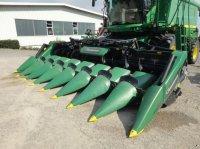 Geringhoff MS-Horizon 800FB Прочие комплектующие для зерноуборочных комбайнов