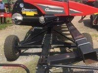 Geringhoff MS-Horizon 875B Прочие комплектующие для зерноуборочных комбайнов