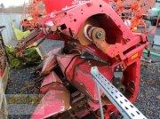 Geringhoff RD 800 FB Прочие комплектующие для зерноуборочных комбайнов