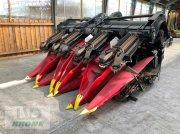 Geringhoff RD 800FB Прочие комплектующие для зерноуборочных комбайнов