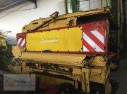 Geringhoff Sonstiges Diverse accesorii pentru combine cerealiere