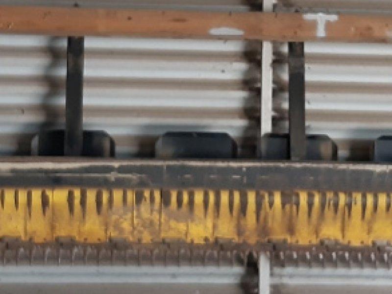 Sonstiges Mähdrescherzubehör tipa John Deere 625 Schneidwerk, Gebrauchtmaschine u Lengyeltóti (Slika 1)