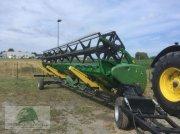 John Deere 630 - 9,15m Diverse accesorii pentru combine cerealiere