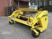 John Deere 630A PICK-UP - 3,00 M Прочие комплектующие для зерноуборочных комбайнов