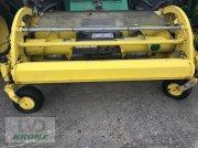 John Deere 630c Diverse accesorii pentru combine cerealiere