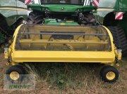 John Deere 639 Diverse accesorii pentru combine cerealiere