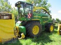 John Deere 7350i Pro Прочие комплектующие для зерноуборочных комбайнов