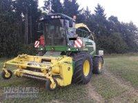 John Deere 7550i Pro Прочие комплектующие для зерноуборочных комбайнов