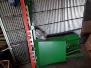 John Deere Koolzaadmes voor maaibord Прочие комплектующие для зерноуборочных комбайнов