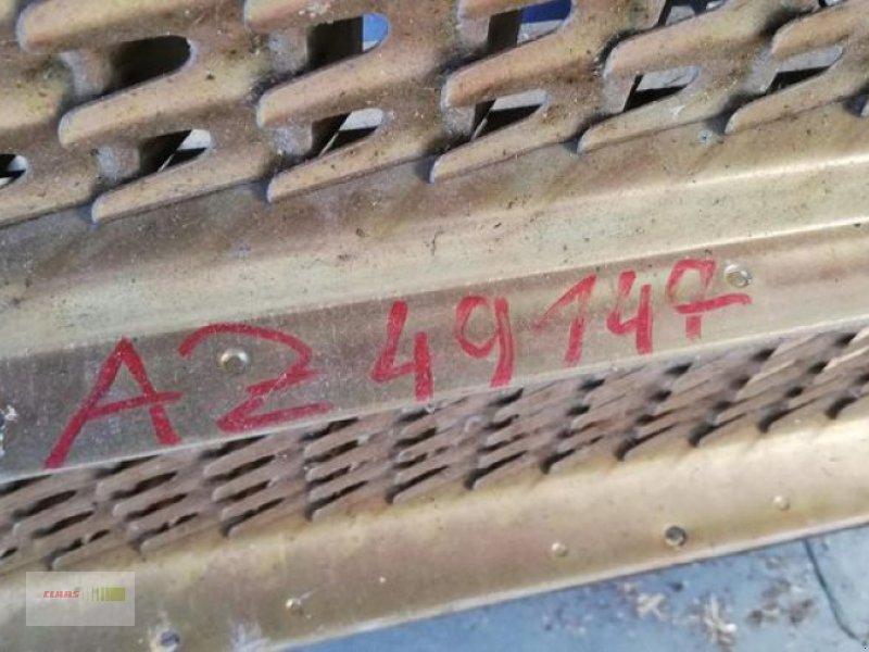 Sonstiges Mähdrescherzubehör des Typs John Deere LAMELLENSIEB FÜR MÄHDRESCHER, Gebrauchtmaschine in Töging am Inn (Bild 2)