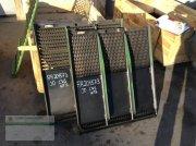 John Deere Siebe Diverse accesorii pentru combine cerealiere
