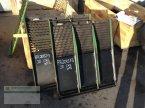 Sonstiges Mähdrescherzubehör des Typs John Deere Siebe v Kanzach
