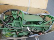 John Deere Spreuverteiler Прочие комплектующие для зерноуборочных комбайнов