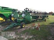 John Deere ZPF635 Прочие комплектующие для зерноуборочных комбайнов