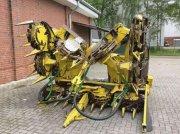 Sonstiges Mähdrescherzubehör tip Kemper 375 PLUS, Gebrauchtmaschine in Visbek-Rechterfeld