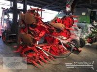 Kemper 375 Plus Sonstiges Mähdrescherzubehör