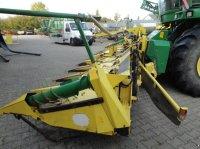 Kemper 375 Прочие комплектующие для зерноуборочных комбайнов